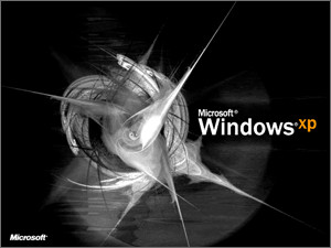 Download Window XP boot skin - YiYA