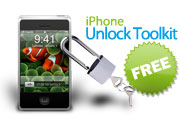 How To Unlock Screen Rotation On Iphone 5 Picture