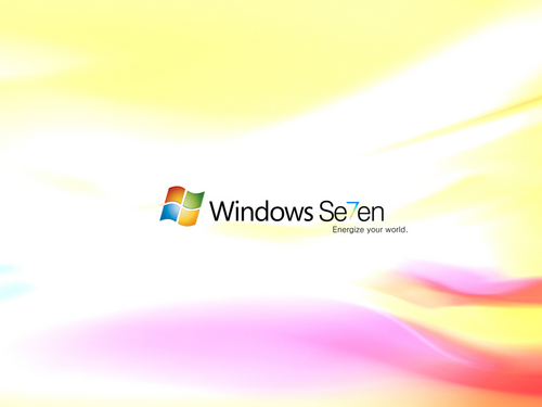 Download Windows 7 Wallpaper