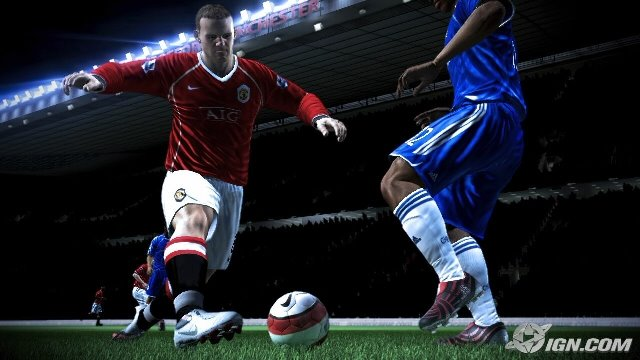 [PC GAME] Fifa 08 Fifa-08-ronney-wallpaper