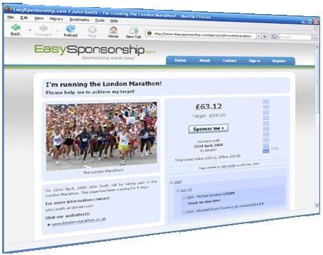 easysponsorship01