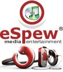 espew - mp3 search engine