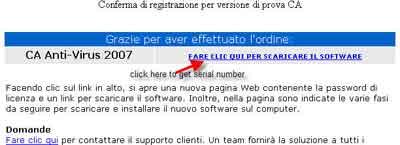 serialkey registration code zuma mobile