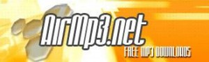 Airmp3.net - search free mp3 download with airmp3 meta music search engine