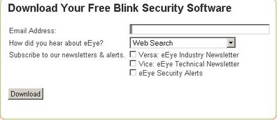how to get security licsene