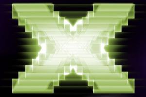 DirectX 11 - the successor of DirectX 11