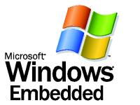 Free Windows Embedded Server product download with license key