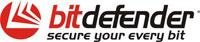 Bitdefender free antivirus edition
