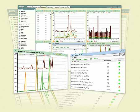 monitorus-best free website monitoring services