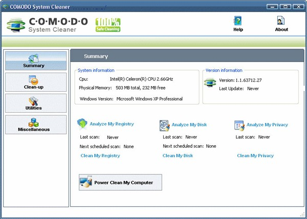 [Image: comodo-system-cleaner-free-computer-cleaner-suite.jpg]