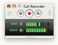 ecamm mac skype call recorder