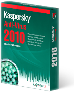 kaspersky personal pro лицензионный ключ: