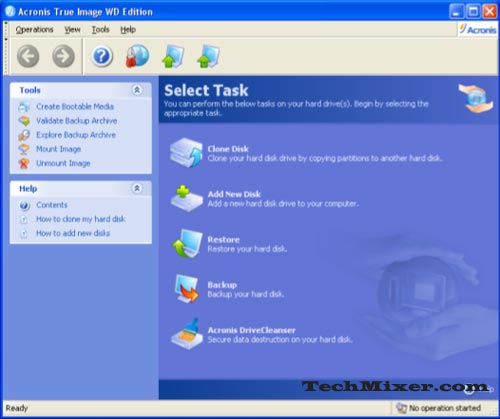 program icons blank windows 7 s