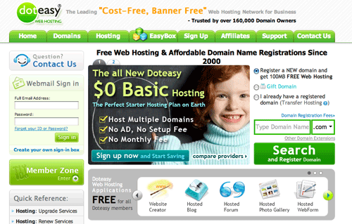 how to get my domain name back