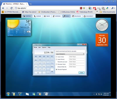 ThinVNC-Web-Remote-Desktop.jpg