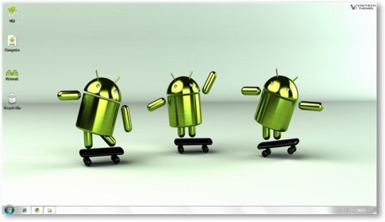 Android Theme-3