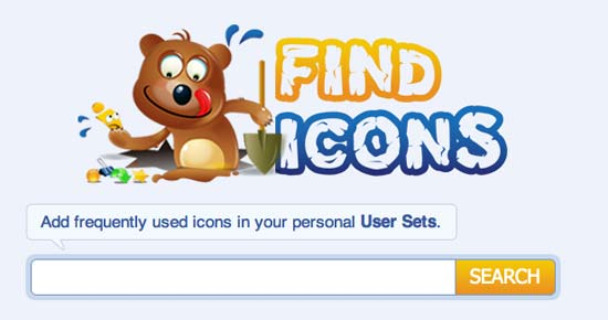 Find icons largest free icons download site