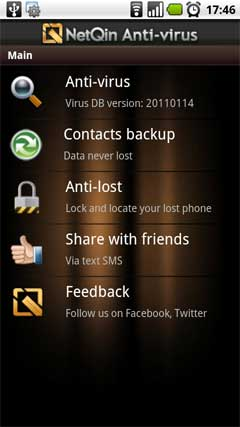 The best Question You Must Ask to get Best Android Antivirus