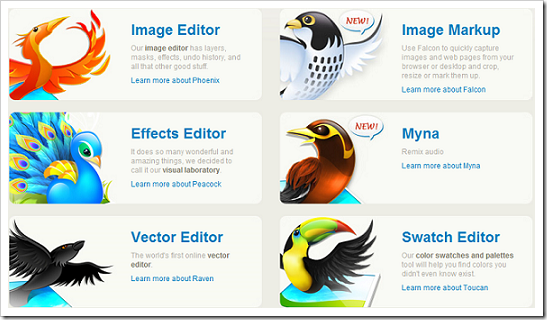 Free vector graphics editor to draw vector picture Online vector editor
