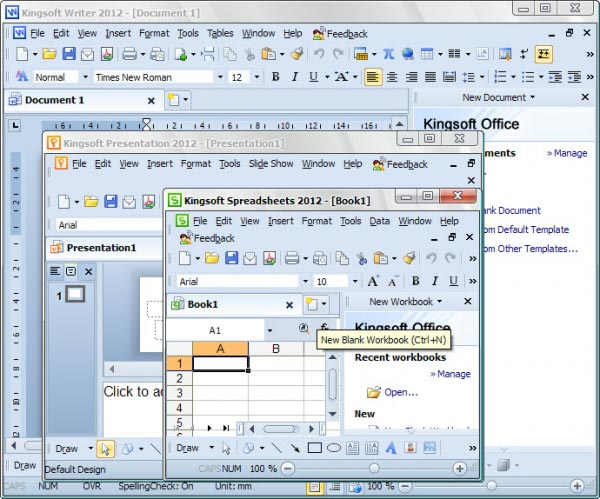 microsoft word 2012 activation key