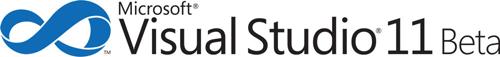 Visual Studio 11