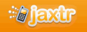 Jaxtr - Free VoIP Service