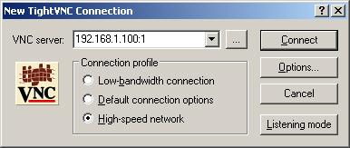 jdesktop jave remote desktop